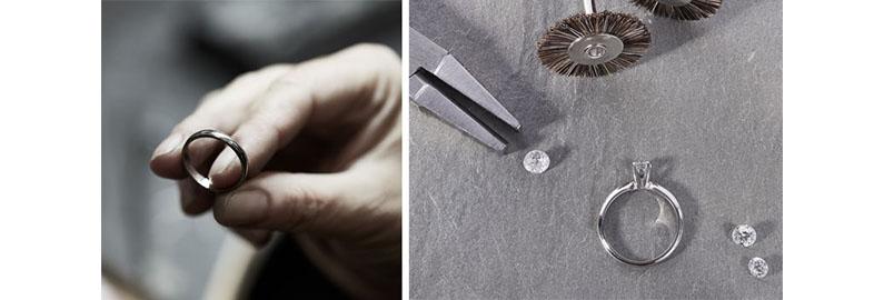 Jak Zjistit Velikost Prstenu Klenota