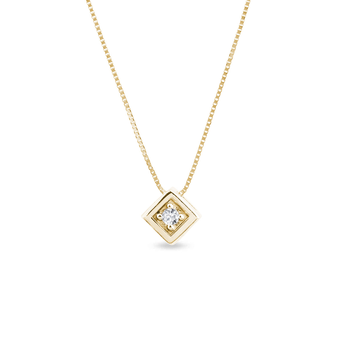 Diamond necklace klenota aloadofball Gallery