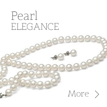 Pearls and Pearl Jewellery and Pearl Earrings and Pearl Necklaces and Pendants