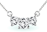 Diamond Fine Jewellery