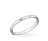 Separate Wedding Rings