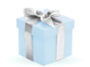 Diamond gifts