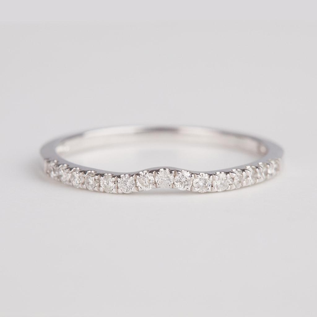 klenota ehering mit diamant trauringe diamanten schmuck mit liebe gemacht. Black Bedroom Furniture Sets. Home Design Ideas