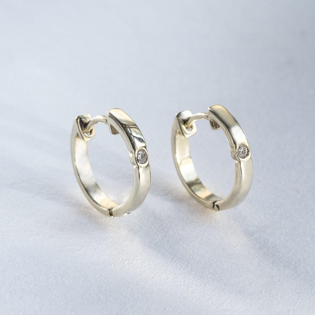 klenota goldohrringe ringe mit diamanten ohrringe diamant schmuck mit liebe gemacht. Black Bedroom Furniture Sets. Home Design Ideas