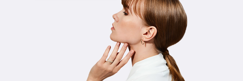 Klenota Unique Fine Jewelry