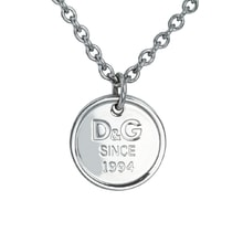 PENDANT D & G - JEWELLERY SALE