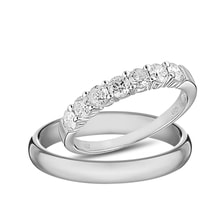 Diamond wedding rings - Diamond Wedding Rings