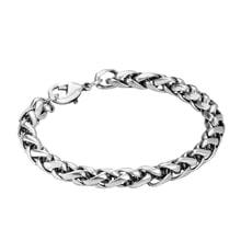 BRACELET KENNETH COLE - REACTION - JEWELLERY SALE