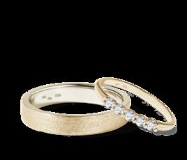 Snubni Prsteny Klenota