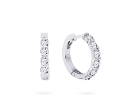 White Gold Fine Jewellery