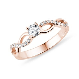ENGAGEMENT DIAMOND RING - ENGAGEMENT DIAMOND RINGS - ENGAGEMENT RINGS