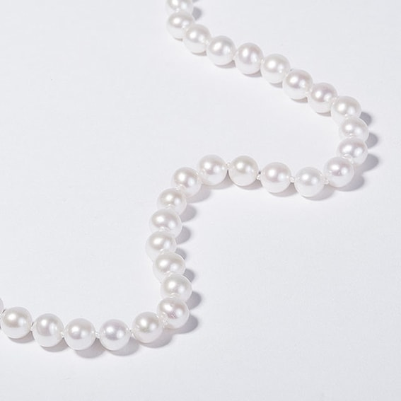 South Pacific Pearls