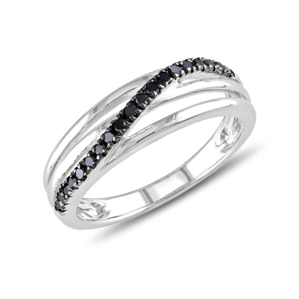 klenota diamant silber ring ringe diamant. Black Bedroom Furniture Sets. Home Design Ideas