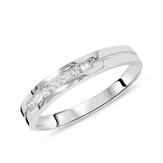 klenota herren diamant ring ringe herren schmuck. Black Bedroom Furniture Sets. Home Design Ideas