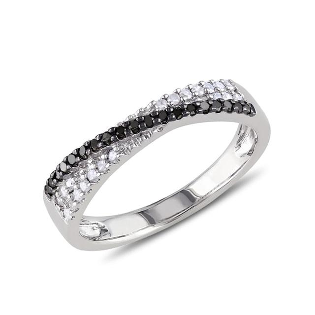 klenota silberring mit diamant ringe diamant schmuck mit liebe gemacht. Black Bedroom Furniture Sets. Home Design Ideas
