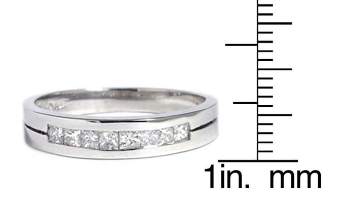 klenota herren diamant ring ringe herren. Black Bedroom Furniture Sets. Home Design Ideas
