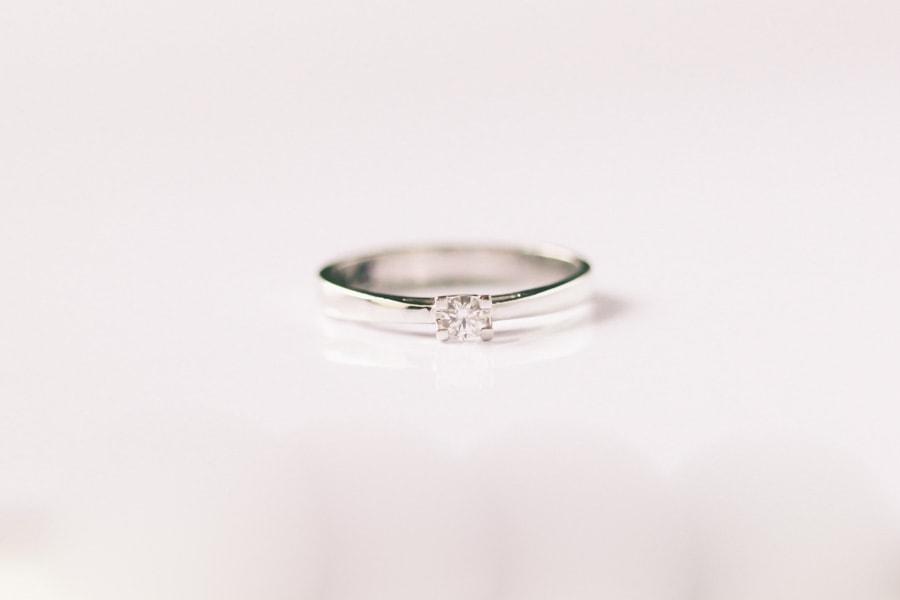 klenota diamant verlobungsring verlobungsringe mit diamant. Black Bedroom Furniture Sets. Home Design Ideas