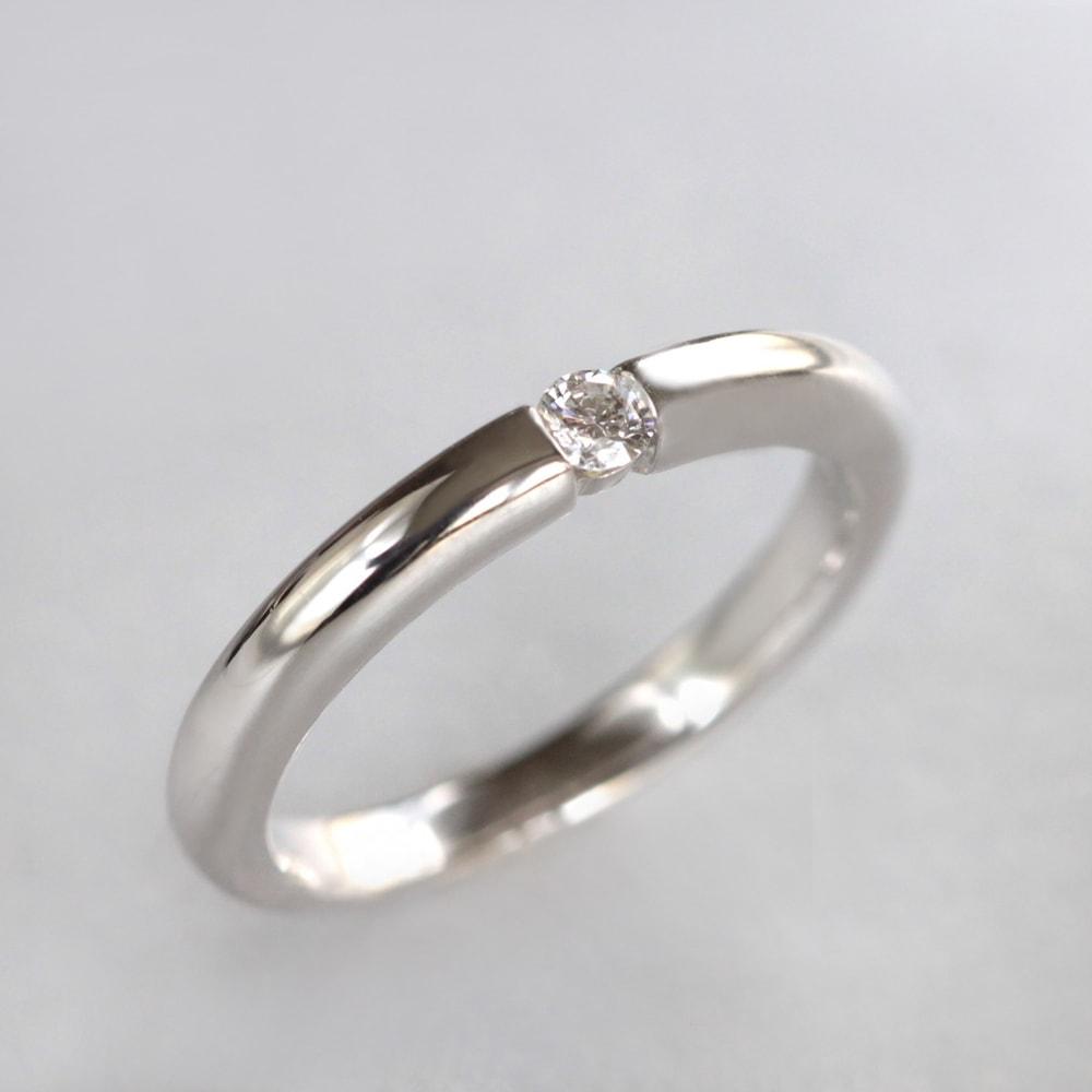 klenota bague en or avec diamant alliances de mariage. Black Bedroom Furniture Sets. Home Design Ideas