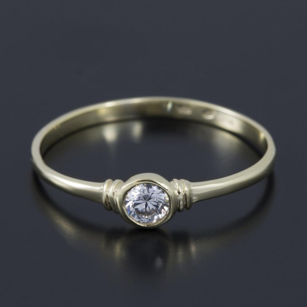 klenota bague en or avec diamant bagues en diamant. Black Bedroom Furniture Sets. Home Design Ideas