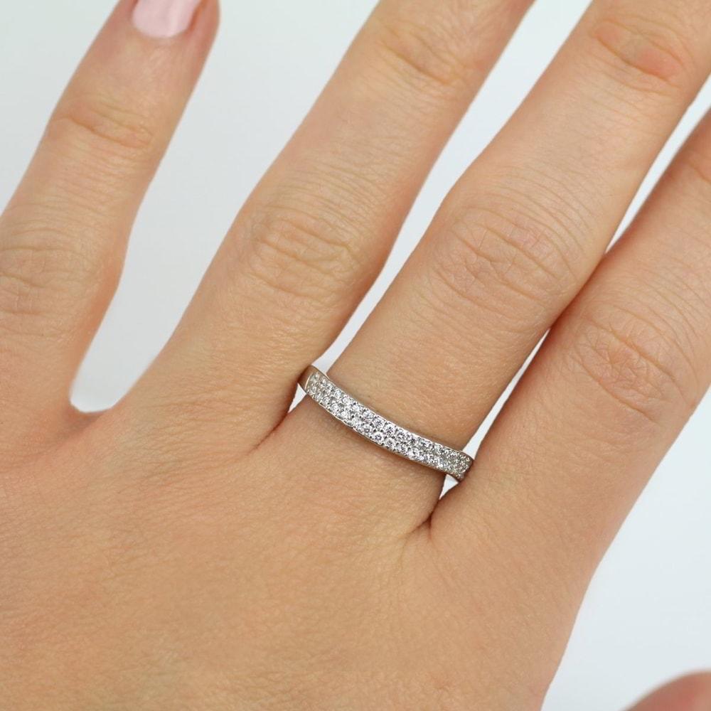 klenota bague en or et diamant bagues en diamant bijoux en ligne. Black Bedroom Furniture Sets. Home Design Ideas