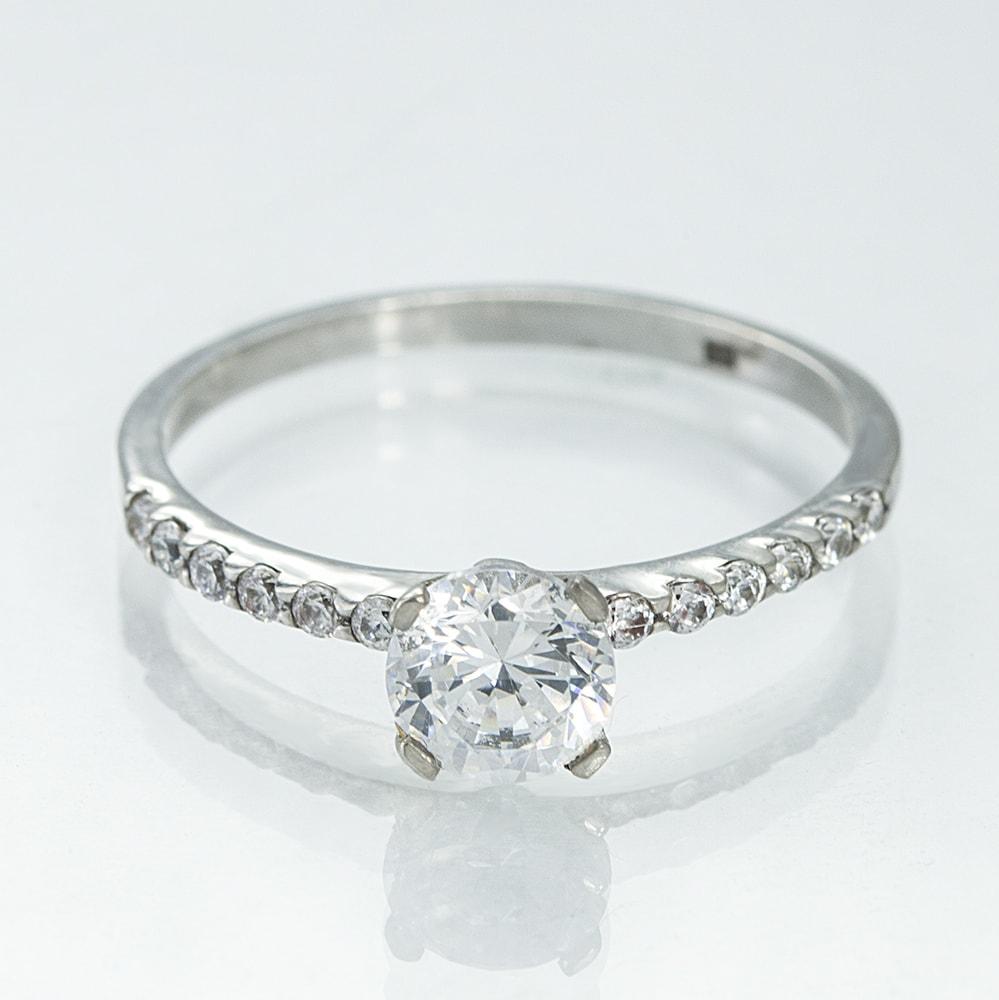 klenota diamant verlobungsring ringe diamant. Black Bedroom Furniture Sets. Home Design Ideas